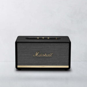 Marshall-Stanmore-2-black