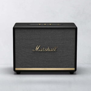 Marshall-Woburn-2-Black