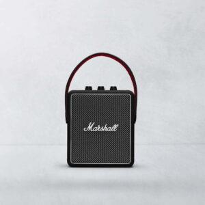 Marshall-stockwell-ii-2-black