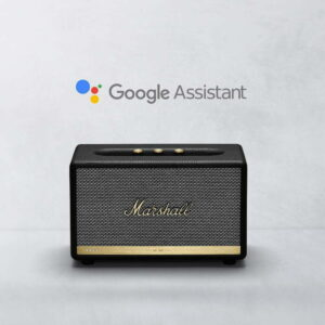 Marshall-Acton-2-google-assistant