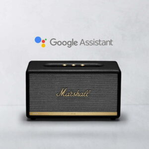 Marshall-Stanmore-2-google-assistant
