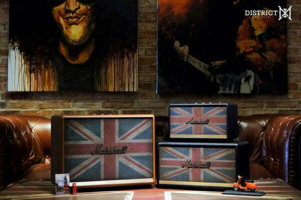 Marshall-UK-Flag-by-DistrictM-6